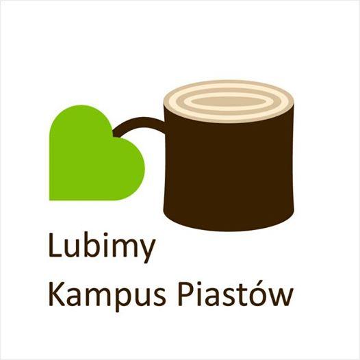 LKP logotyp